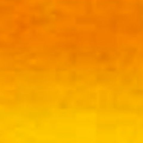 Orange 641