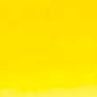 Senegal Yellow 519 - Sennelier 30ml Ink