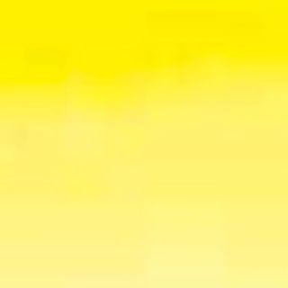 Lemon Yellow 501 - Sennelier 30ml Ink