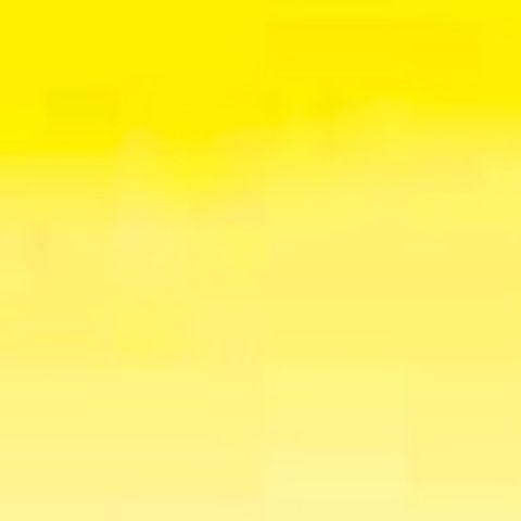 Lemon Yellow 501