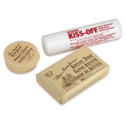 Survival Mini Clean Up Kit