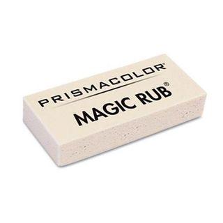 Prismacolor Magic Rub