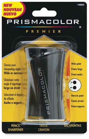 Prismacolor Cannister Sharpener
