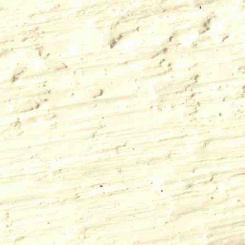 R&F Oil Stick (38ml) Brilliant Yellow Extra Pale