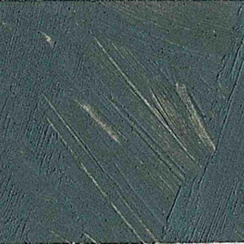 R&F Oil Stick (38ml) Neutral Grey Medium
