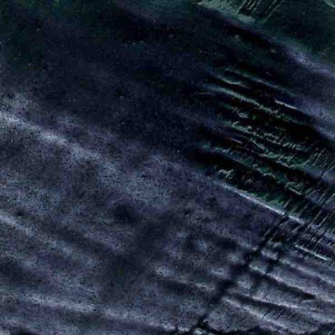 R&F Oil Stick (38ml) Payne's Grey