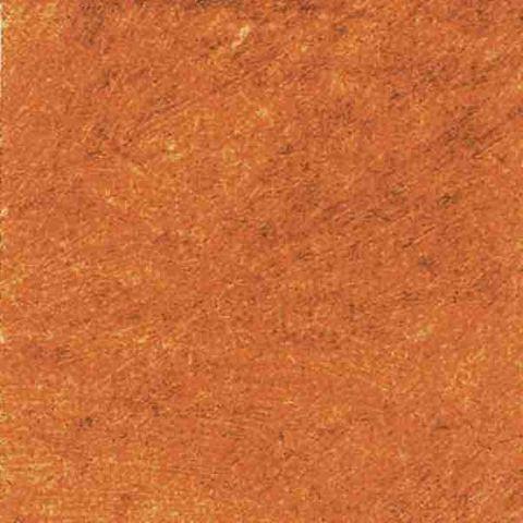 R&F Oil Stick (38ml) Sanguine Earth Light