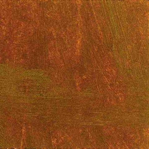 R&F Oil Stick (38ml) Sanguine Earth Medium