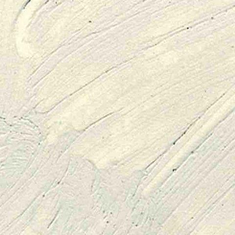 R&F Oil Stick (38ml) Neutral White