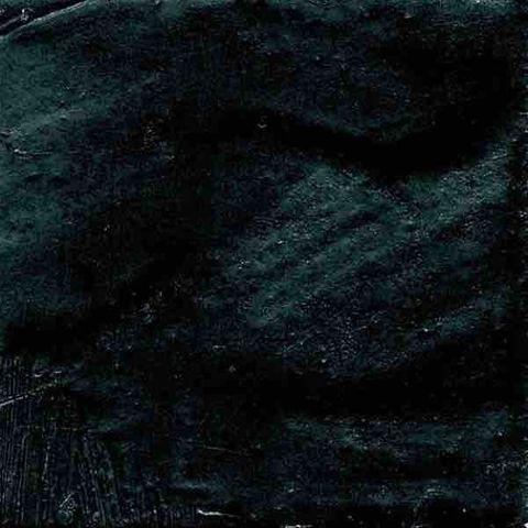 R&F Oil Stick (38ml) Ivory Black