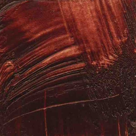 R&F Oil Stick (38ml) Burnt Sienna