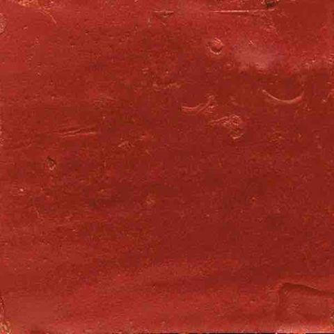 R&F Oil Stick (38ml) Mars Red