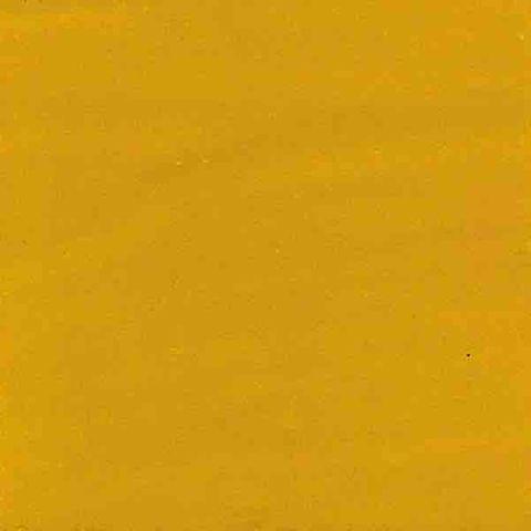 R&F Oil Stick (38ml) Mars Yellow Light