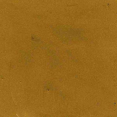 R&F Oil Stick (38ml) Mars Yellow Deep