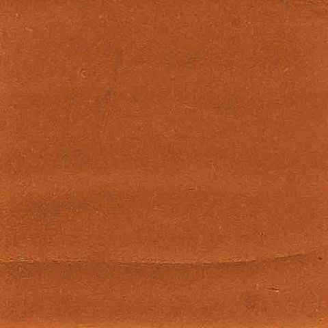 R&F Oil Stick (38ml) Mars Orange