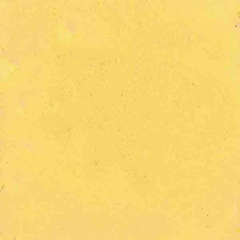 R&F Oil Stick (38ml) Naples Yellow