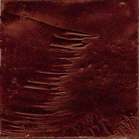 R&F Oil Stick (38ml) Mars Violet