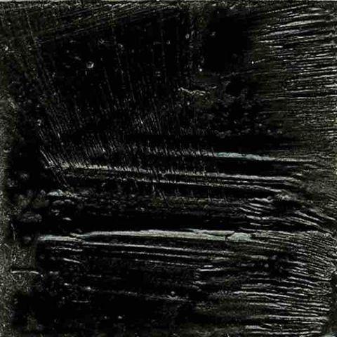 R&F Oil Stick (38ml) Mars Black