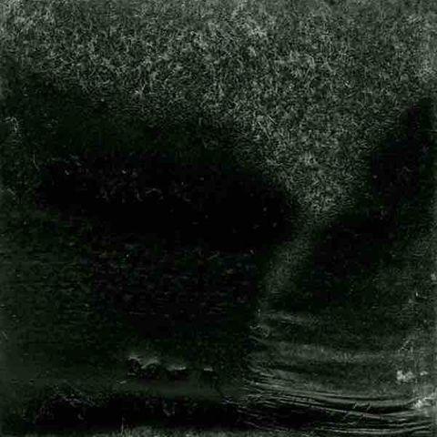 R&F Oil Stick (38ml) Intense Carbon Black
