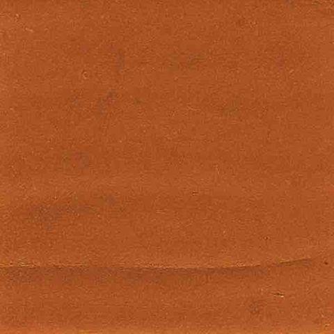 Mars Orange