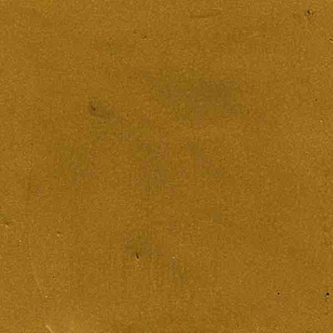 Mars Yellow Deep