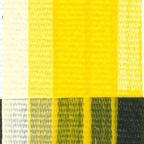 Golden Fluid (118ml) Primary Yellow