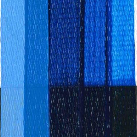 Golden Fluid (118ml) Phthalo Blue /R.S.