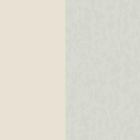 Golden Fluid (118ml) Iridescent Pearl (fine)