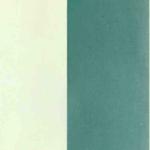 Golden Fluid (118ml) C.T. Interference Green/Blue