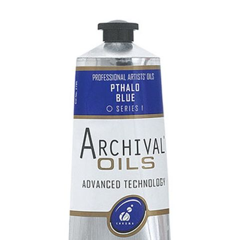 Archival Oils 120ml
