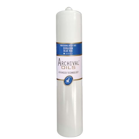 Archival Oils 300ml