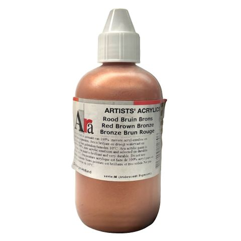 Ara Acrylics 250ml