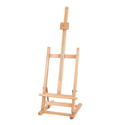 Artist Mini Table Easel