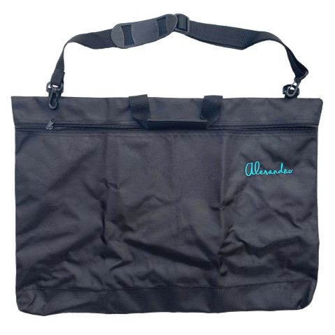 Artist Storage & Carry Bags