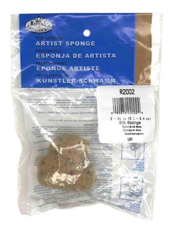 Artist Sponge Small