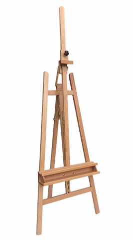 Artist T86 Display Easel