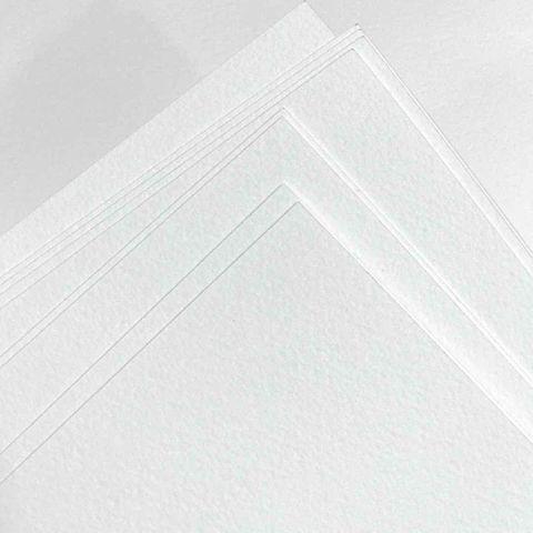 Arttec Aquademic Drawing Paper