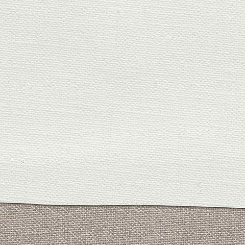 Belle Arti Oil Primed Linen No.38 Per Metre