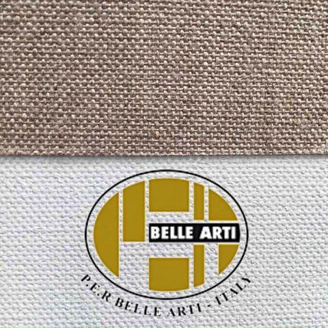 Belle Arti Italian Linen Rolls