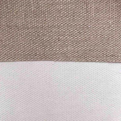 Belle Arti Universal Primed Linen No.511 Per Metre