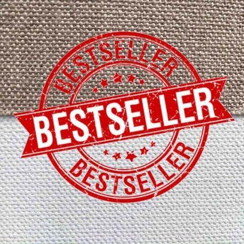 Best Seller Rolls