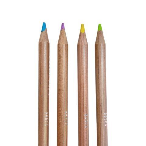 Caran D'Ache LUMINANCE 6901 Colour Pencils