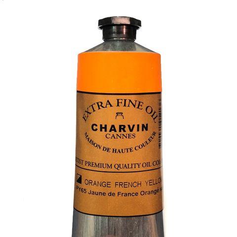 Charvin Extra Fine Oils 150ml