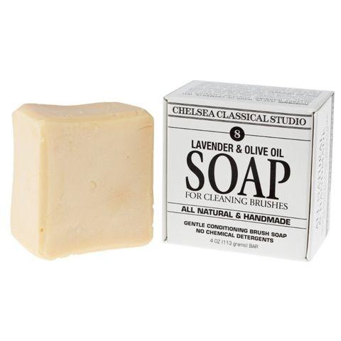 Chelsea Classic Soap