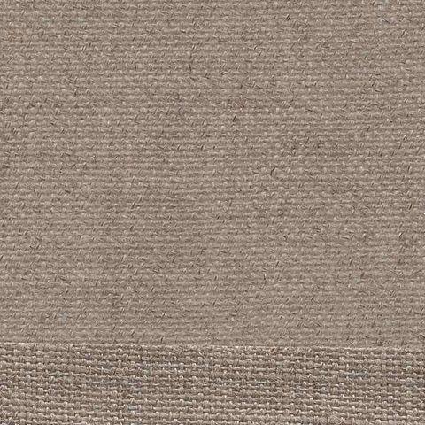 Flanders Belgian Glue Sized Linen Fine 10m Roll