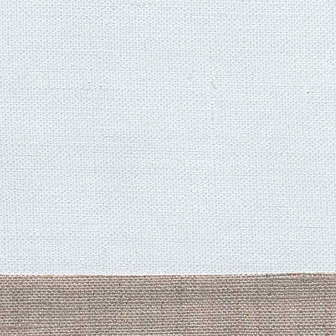 Flanders Belgian Linen Extra Fine 10m Roll