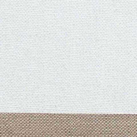 Flanders Belgian Linen Medium 10m Roll