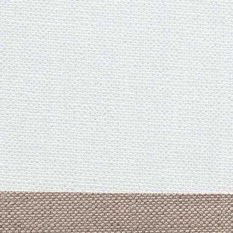 Flanders Belgian Linen Medium Per Metre