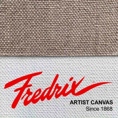 Fredrix Linen Rolls