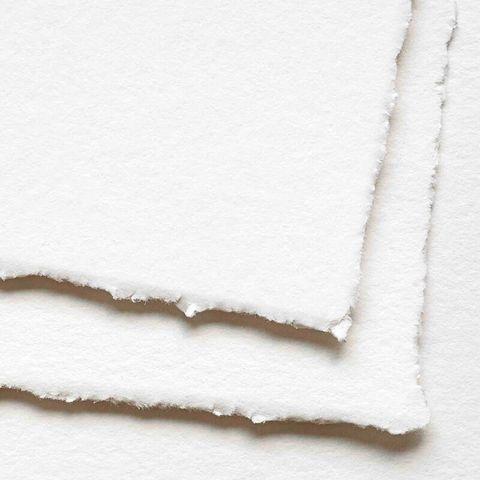 Hahnemuhle German Etching Paper